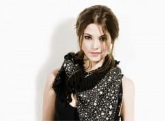 Fonds d'écran Célébrités Femme Ashley Greene