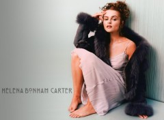 Wallpapers Celebrities Women Helena Bonham Carter