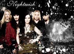 Wallpapers Music Nightwish