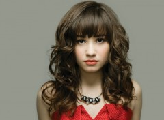 Wallpapers Celebrities Women Demi Lovato