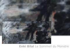Wallpapers Art - Painting Bilal 002