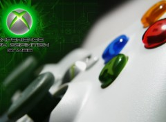 Wallpapers Video Games XBOX 360 Controller for Windows