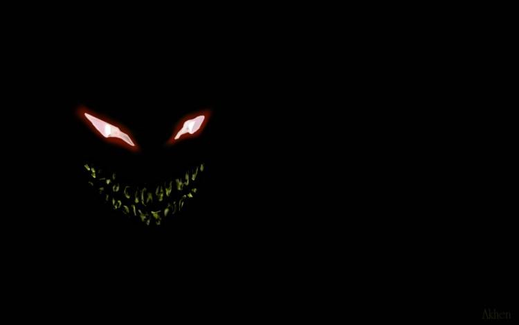 Fonds d'écran Musique Disturbed Darkness