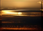 Fonds d'écran Nature Coucher de soleil 28408e