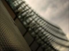 Fonds d'écran Voyages : Europe Bruxelles - Batiments Modernes