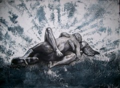 Fonds d'écran Art - Peinture Image sans titre N°247276