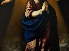 Fonds d'écran Art - Peinture Image sans titre N°248503