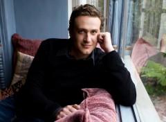 Fonds d'écran Célébrités Homme Jason Segel