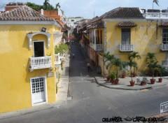 Fonds d'écran Voyages : Amérique du sud Image sans titre N°249444