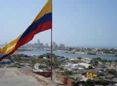 Fonds d'écran Voyages : Amérique du sud Image sans titre N°249458