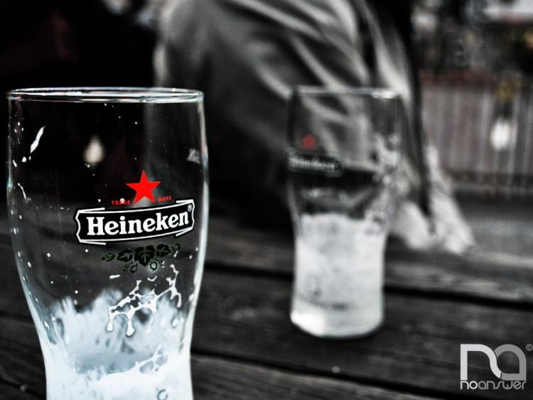 Wallpapers Brands - Advertising Heineken Heineken