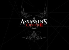 Wallpapers Video Games Assassin's Creed's Black Edition