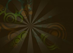 Wallpapers Digital Art Raylight