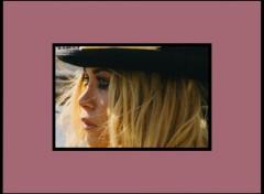 Fonds d'écran Célébrités Femme Mary-Kate Olsen