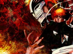 Wallpapers Manga Bleach