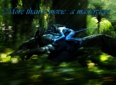 Wallpapers Movies Avatar
