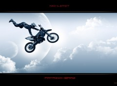 Wallpapers Motorbikes No limit