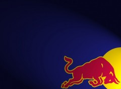 Wallpapers Brands - Advertising Red Bull