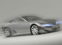 Wallpapers Cars lexus
