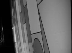 Photos Abstrait - Art Tableau
