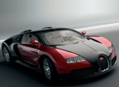 Wallpapers Cars No name picture N°255010