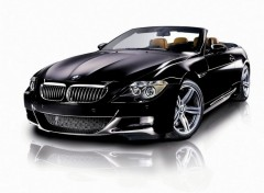 Wallpapers Cars No name picture N°255085
