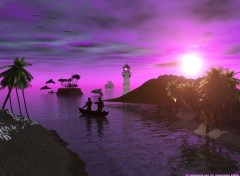 Wallpapers Digital Art No name picture N°255722