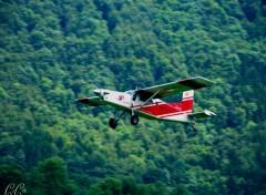 Wallpapers Planes avion