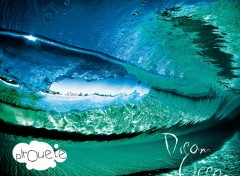 Wallpapers Trips : Oceania Dream Ocean