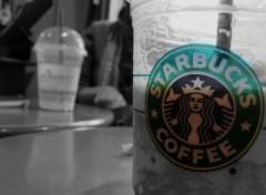 Fonds d'écran Objets coffee ??
