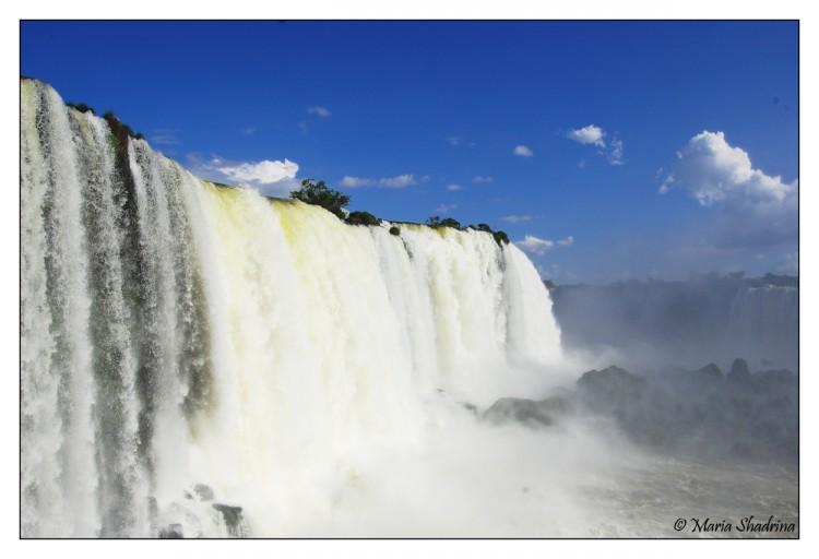 Fonds d'écran Voyages : Amérique du sud Brésil Wallpaper N°258447