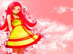 Wallpapers Digital Art No name picture N°259223