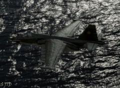Wallpapers Video Games Su-25
