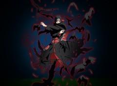 Fonds d'écran Manga Image sans titre N°260310