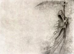 Fonds d'écran Art - Peinture Image sans titre N°260539