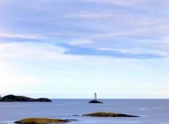 Fonds d'écran Voyages : Europe Norvège