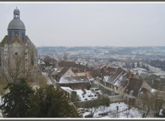 Wallpapers Trips : Europ Provins (77)