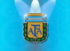 Wallpapers Sports - Leisures Argentine