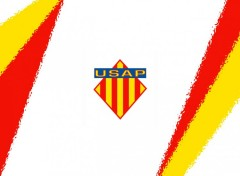 Wallpapers Sports - Leisures USAP forever !