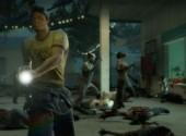 Wallpapers Video Games dead 2
