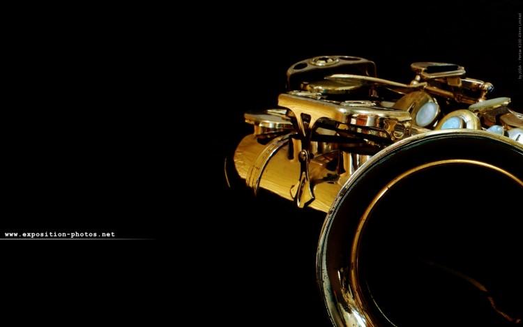 Wallpapers Music Musical Instruments En mi bémol