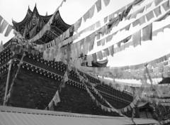 Fonds d'écran Voyages : Asie Chine , Sichuan
