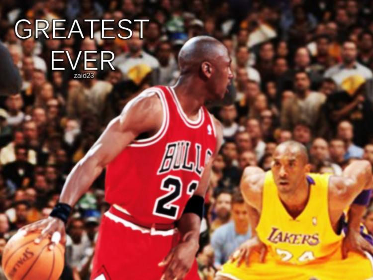 Wallpapers Sports Leisures Wallpapers Basketball Michael Jordan