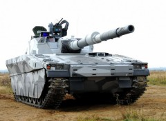 Wallpapers Various transports BAE CV90/120 IFV