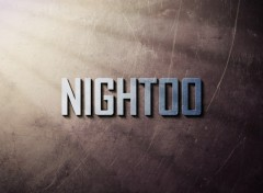 Wallpapers Digital Art Nightoo =]