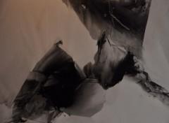 Fonds d'écran Art - Peinture Image sans titre N°263276