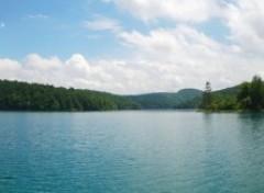 Fonds d'écran Voyages : Europe Croatie Panorama 028
