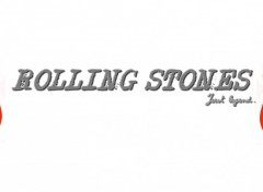 Wallpapers Music The Rolling stones fan.