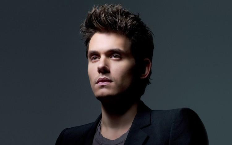 Fonds d'écran Célébrités Homme John Mayer  John Mayer