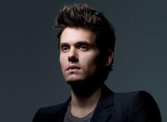 Fonds d'écran Célébrités Homme  John Mayer